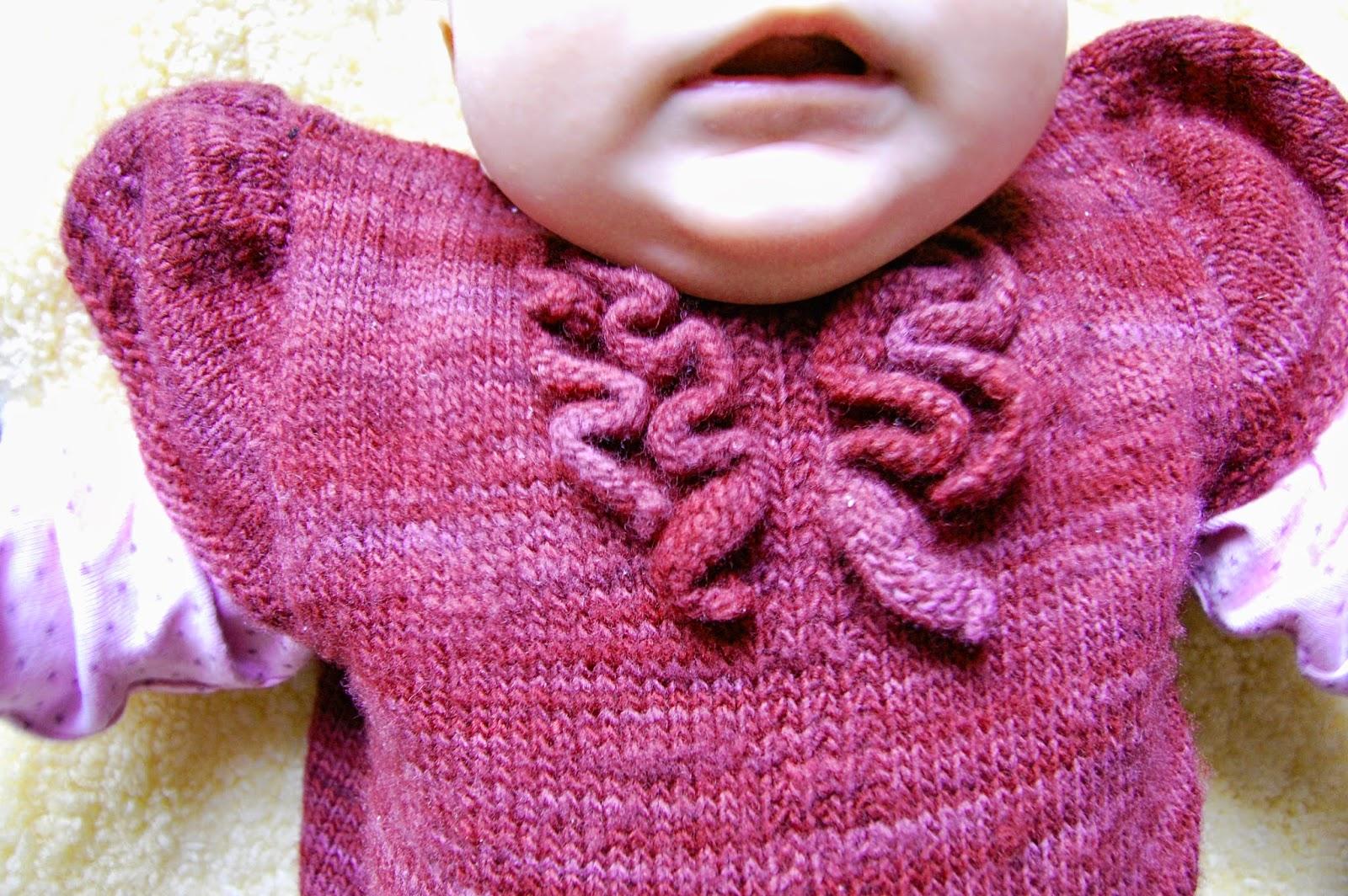 tricot-robe-ruffaluffagus-froufrous-jabot