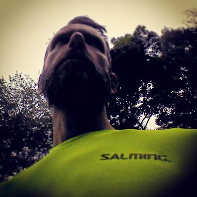 www.salmingrunning.com