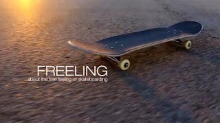 Freeling