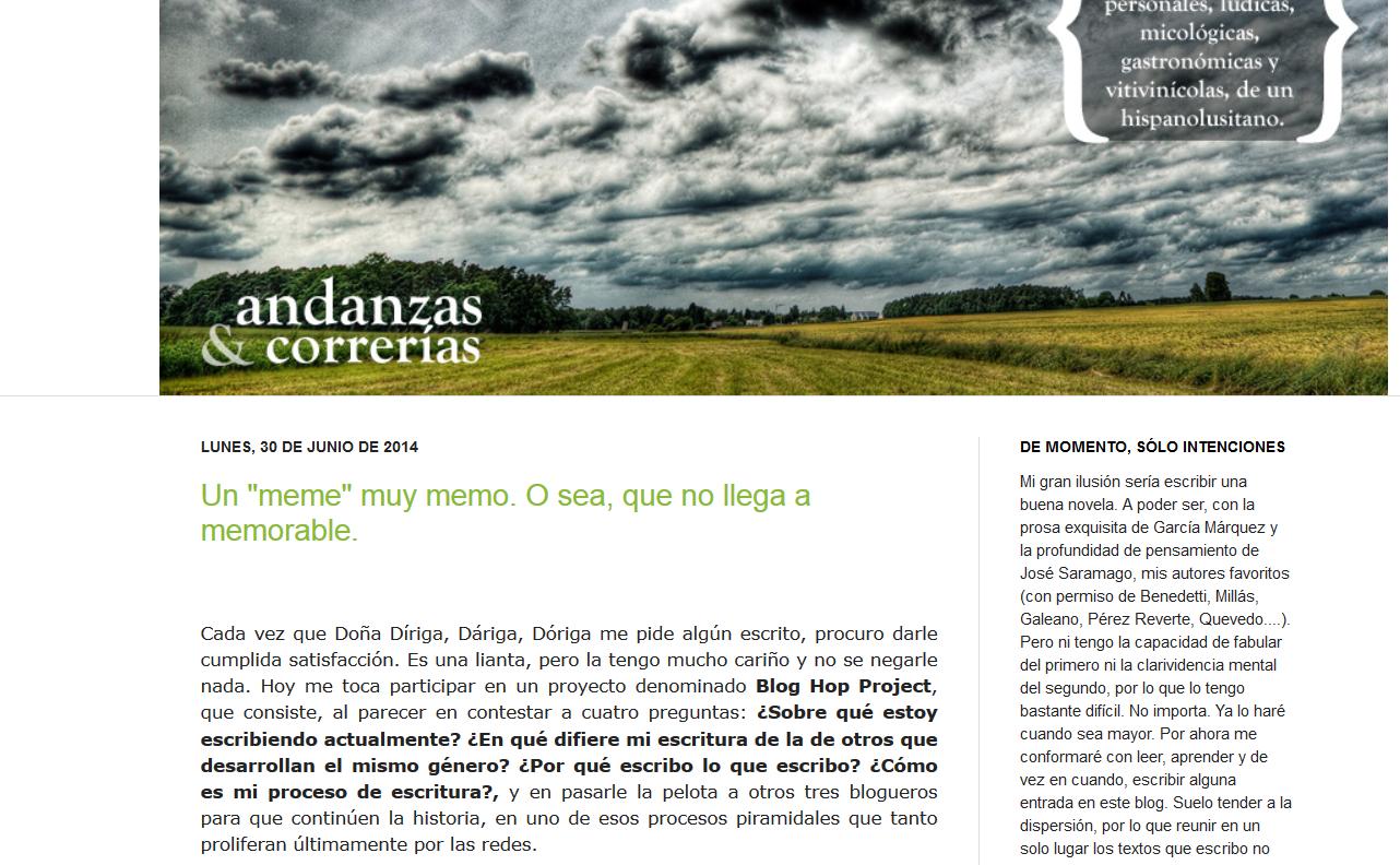 http://www.andanzasycorridas.blogspot.com.es/2014/06/un-meme-muy-memo.html