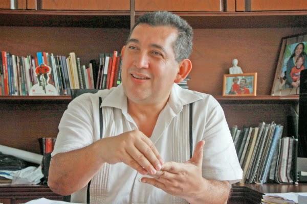 Venezuela estudia nuevas alternativas para frenar la ofensiva de contrarreformas