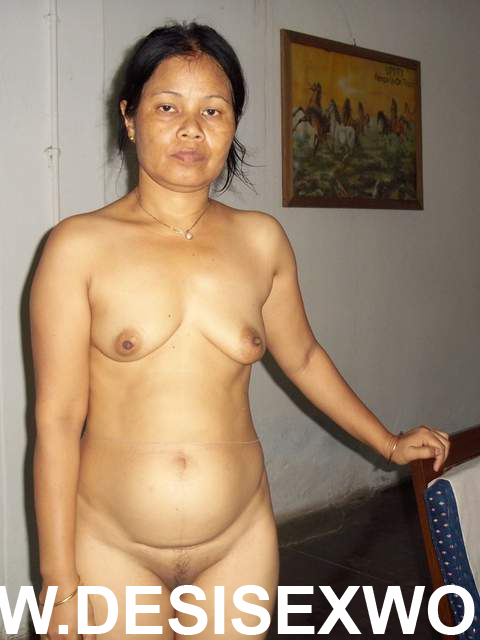 Assamese Aunty Posing Nude Showing Choot Jerome O Johnston Life