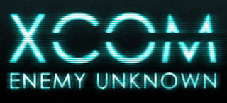 xcom enemy unknown logo XCOM: Enemy Unknown Review Roundup