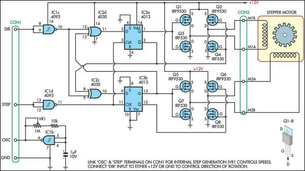 cnc stepper motor wiring diagram images in addition cooling system diagram image about wiring diagram