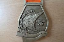 Meia Maratona do Porto 18-IX-16
