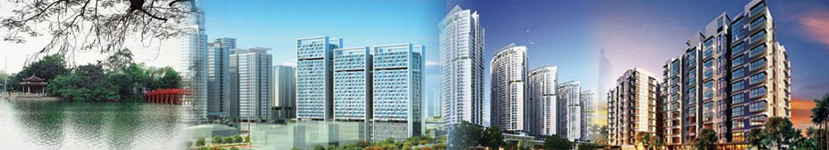 Bán chung cư giá rẻ tại Hà Nội 2018, từ 200 triệu Trả góp 10 năm