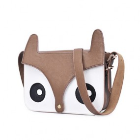 http://www.fashionleap.com/fl001137-brown-white-2012-new-summer-korean-of-the-cute-fox-and-small-fashion-messenger-bag-retro-shoulder-bag-p-852.html