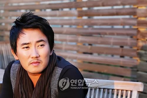 lee seung chul profile