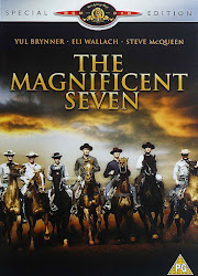 The Magnificent Seven -
