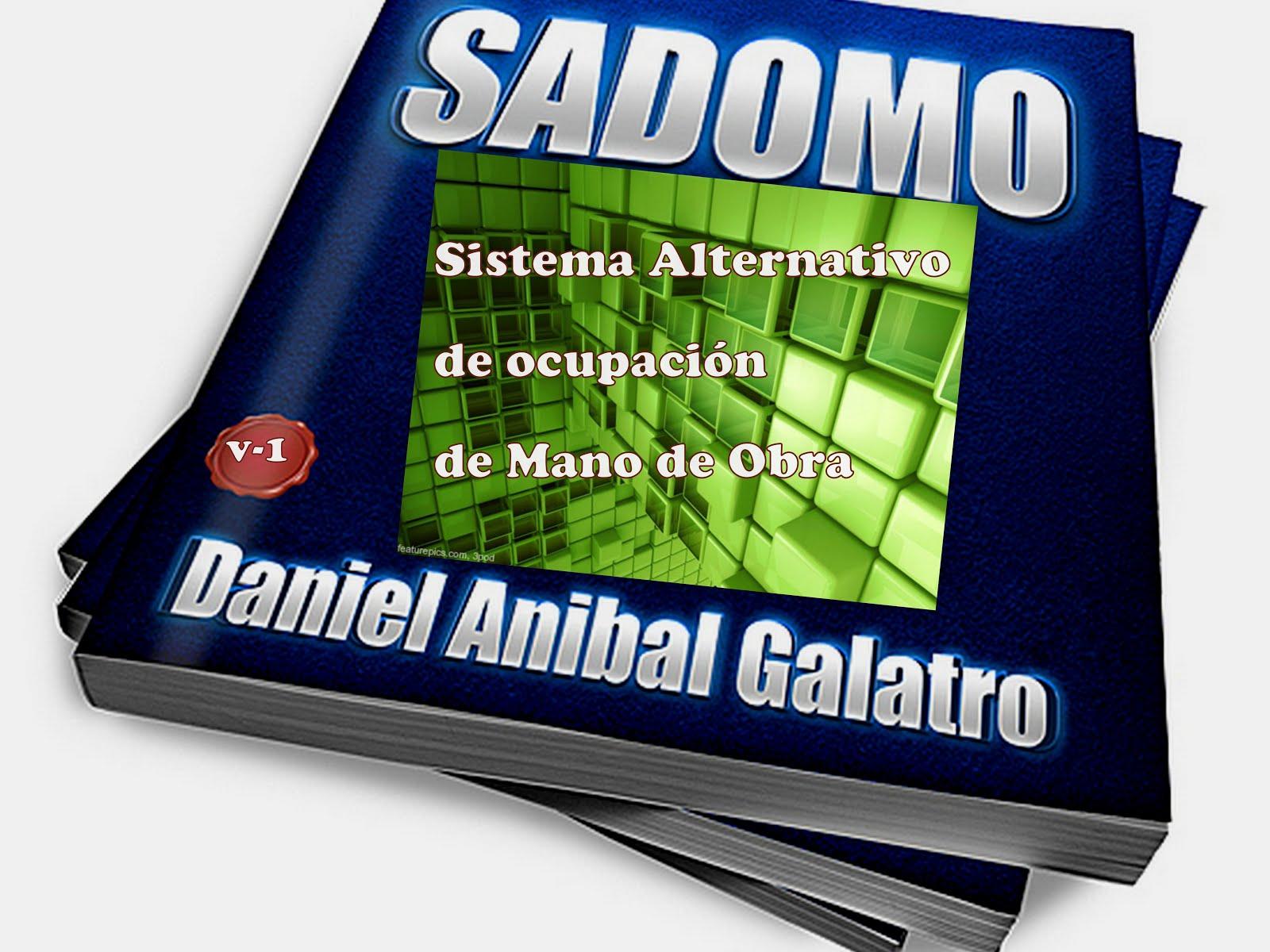 SADOMO