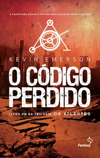 Kevin-Emerson