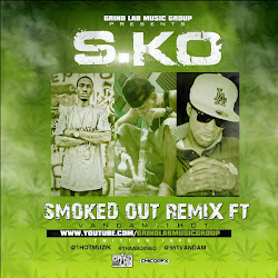 S.Ko Ft. VanDam & 1Hot