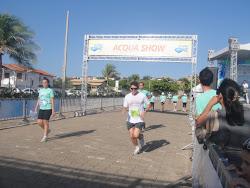 Flashs Corrida Beach Park-07/08/2011