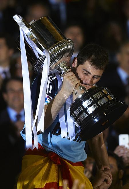 real madrid copa del rey 2011 final. real madrid copa del rey 2011