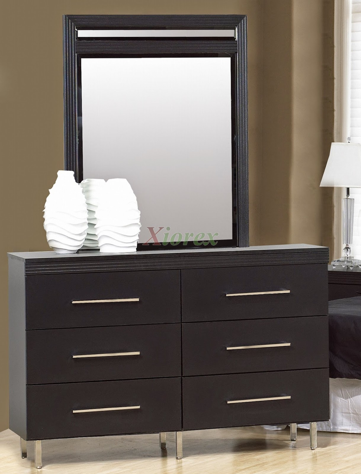 cool bedroom cheap nightstands affordable set drawer black buy innovation dresser and nightstand bed top dressers furniture