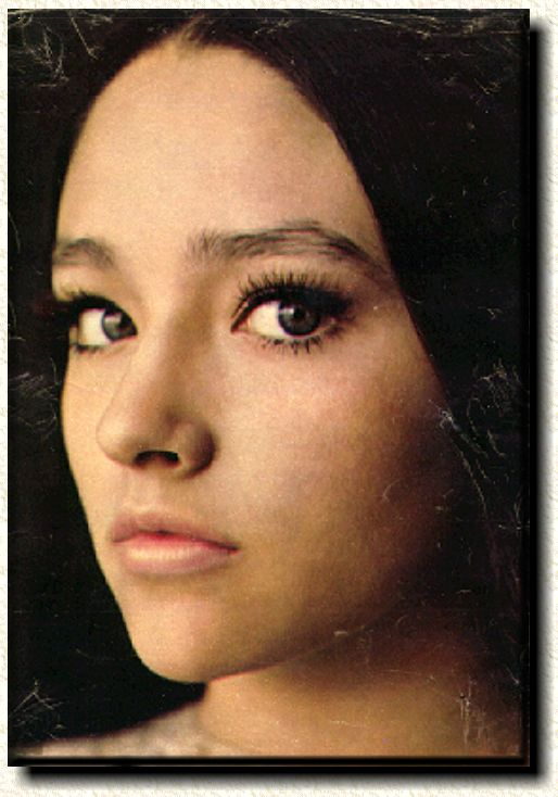 Olivia Hussey Net Worth