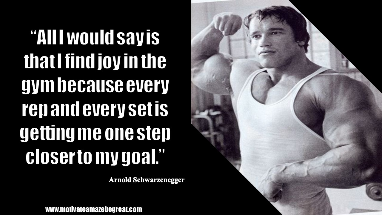 20 Arnold Schwarzenegg...