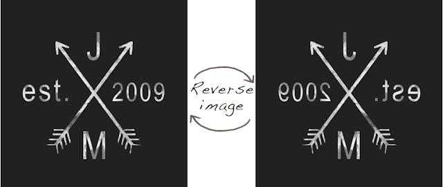 Mod Podge Photo Transfer Canvas