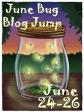 June Bug Hop