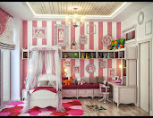 #16 teenage girl room teenage girl room