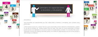http://cursos.ceibal.edu.uy/