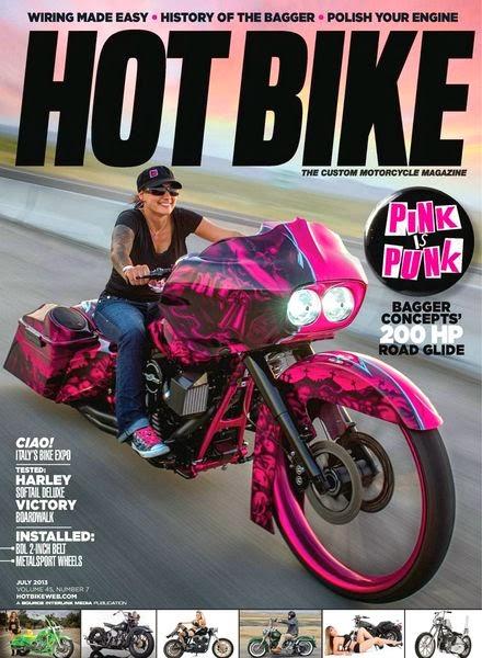 http://www.4shared.com/get/DiyD8Rj8ba/Hot_Bike_-_July_2013_backup.html