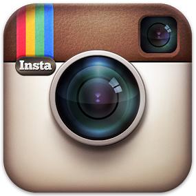 Instagram v6.14.0