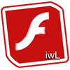 tutorial flash ieuwelah