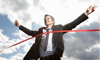 Potentes consejos para acelerar tu exito