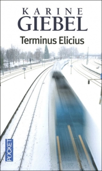 http://2.bp.blogspot.com/-ONtDblpMfng/Uh9PSZwXlYI/AAAAAAAAHSc/-HYYdem_-7M/s1600/terminus+elicius.jpg