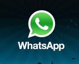 WhatsApp for Nokia Mobile Phones