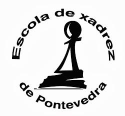 Escola Xadrez Pontevedra