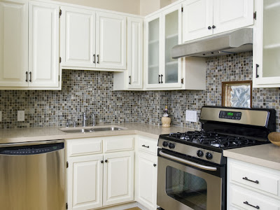 Choosing the Best Kitchen Backsplash Pictures