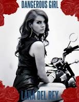 Lana-Del-Rey-Dangerous-Girl