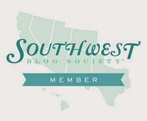SW Blog Society