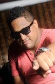 DJ.CHULO MANIA