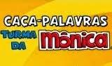 Jogos da Mônica