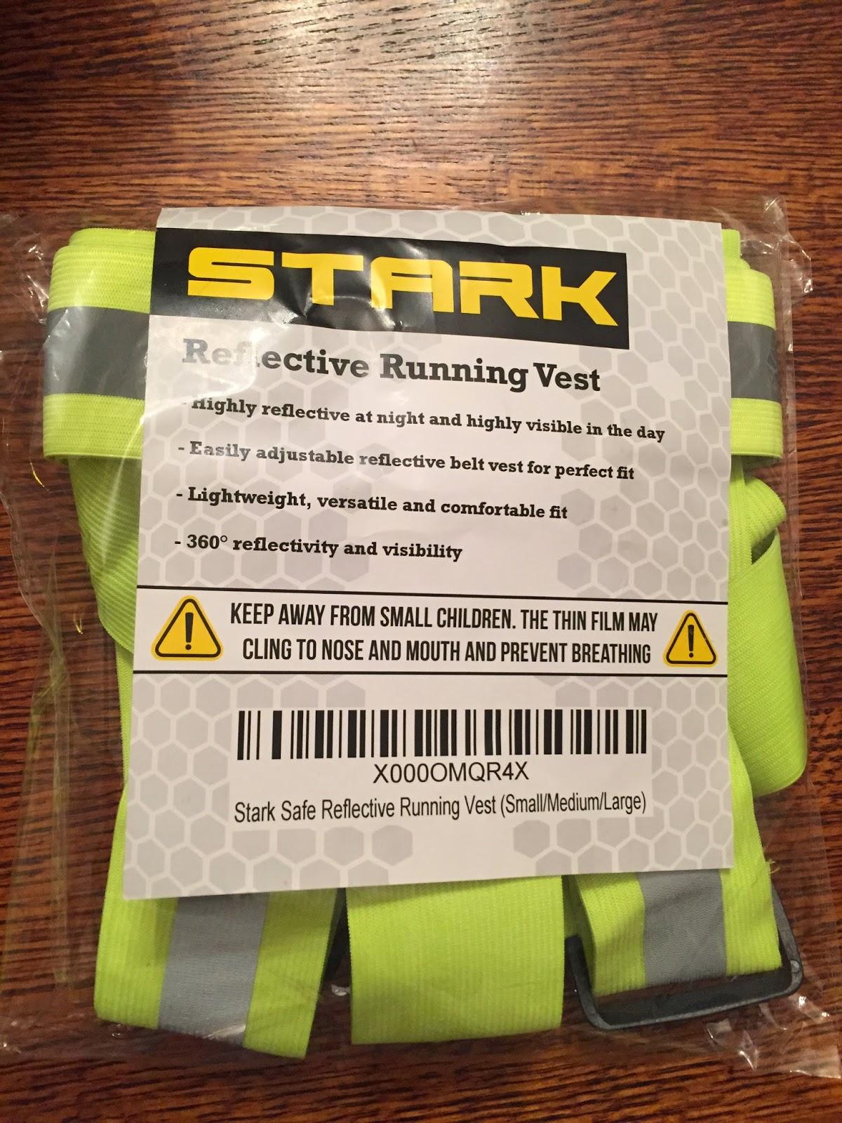 construction-or-running-vest