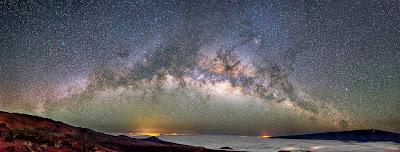 astro photography tutorial