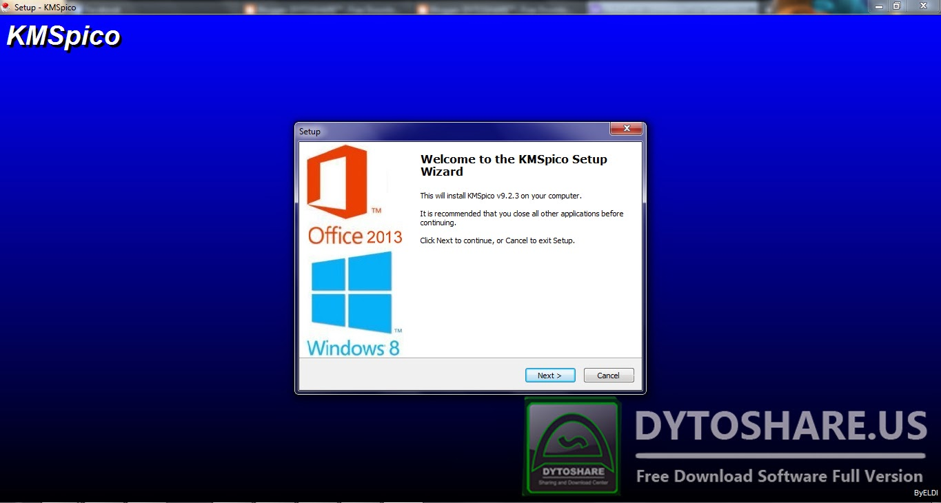 Kmspico activator 9 2 3 final free download software - Free office suite for windows ...