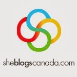 SheBlogs