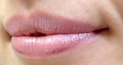 L'Oréal Collection Privée (Official TIFF Festival Collection) Colour Riche Lipsticks Freida