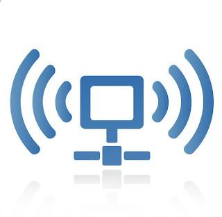 What is Wireless Broadband?