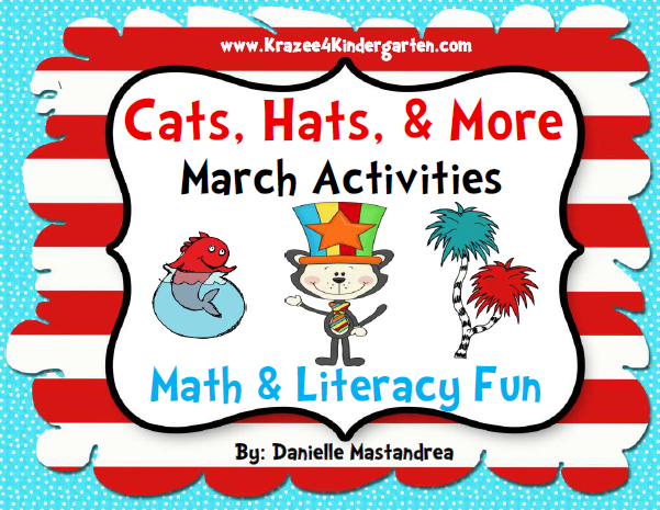 http://www.teacherspayteachers.com/Product/Cats-Hats-More-Common-Core-Math-Literacy-Unit-722483