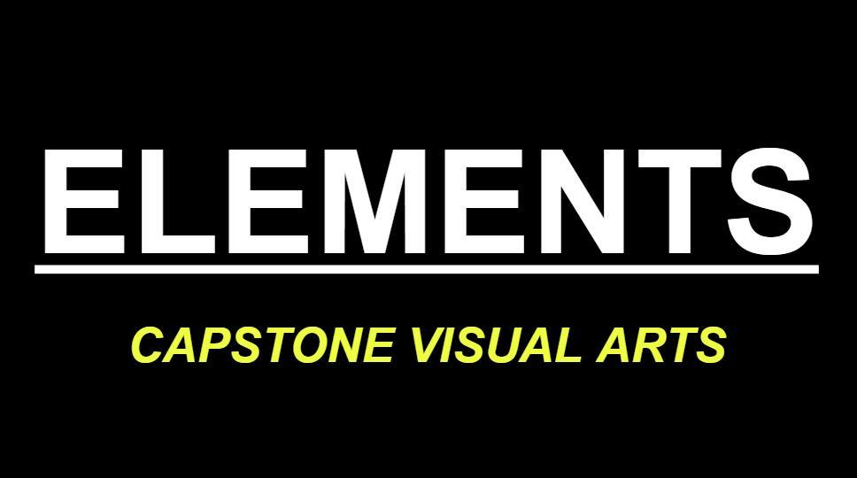 Capstone Elements