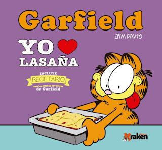 http://www.nuevavalquirias.com/comprar-garfield-yo-love-lasana.html