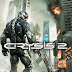 CRYSIS 2 HIGHLY COMPRESSED PC GAME FREE DOWNLOAD