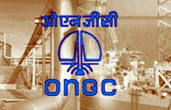 ONGC Recruitment 674 Technical Assistant,Oct-2014