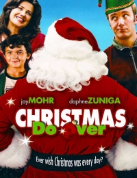 Christmas Do-Over | Bmovies