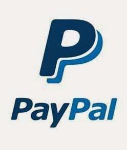 Marca de Paypal en 2007